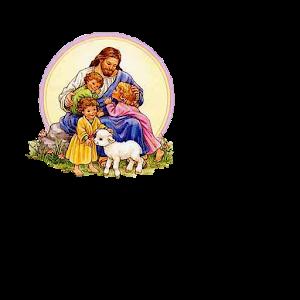 Abrar Family icon