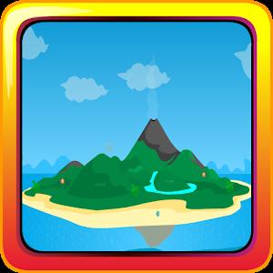 Centre Island Escape icon