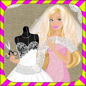 Barbara Wedding Design Studio icon