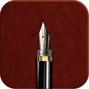 Calligraphy HD+ icon