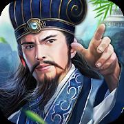 Three Kingdoms PK—สามก๊ก PK icon