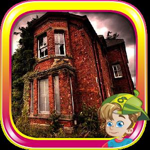 Whittingham Hospital Escape icon