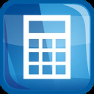 Age Calculator | حاسبة العمر icon