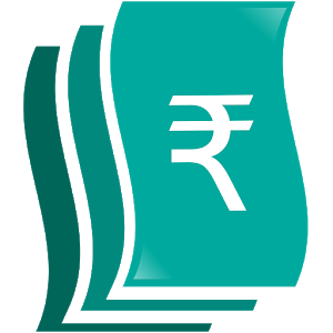 instantPay icon