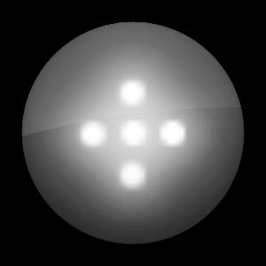 LED Lamp icon