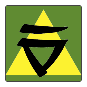 Zelda Hylian Translator icon