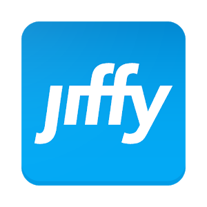 Jiffy icon