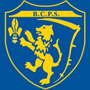 Bradwell County Primary School icon