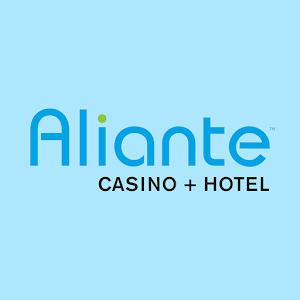 Aliante Casino + Hotel icon
