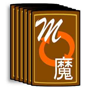 Magic: The Translating icon