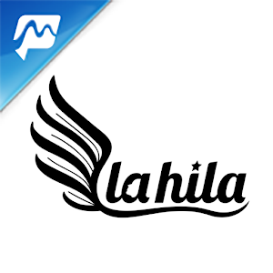 La Hila icon
