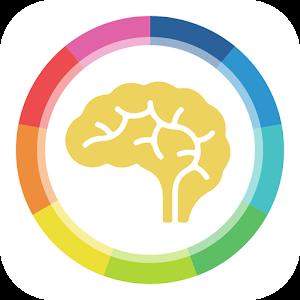 BrainFitLife icon
