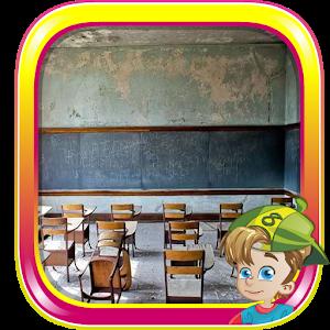 Abandoned Institute Escape icon