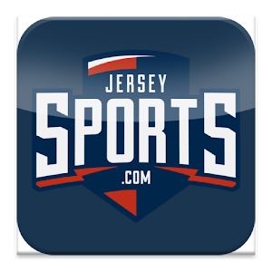 Jersey Sports icon