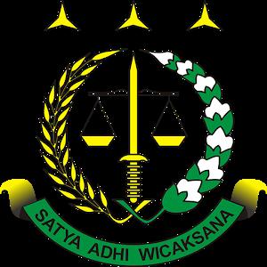 JPN Aceh Menjawab icon