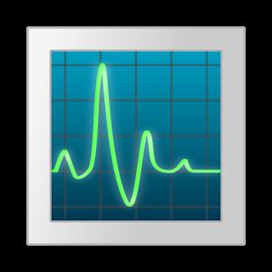 Live Button (Beta) icon