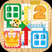 Ludo Play 2 icon
