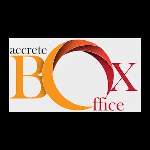 LIC BoxOffice icon