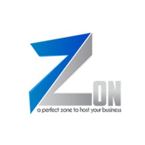 ZON icon