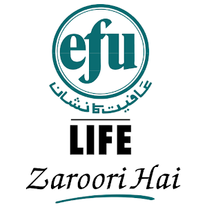 EFU Life Agent's App icon