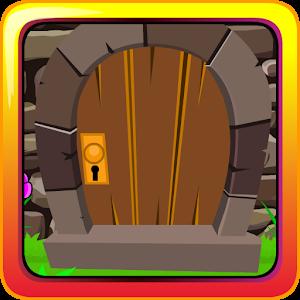 Acropolis Escape 2 icon