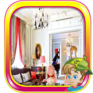 Plaza Hotel Escape icon