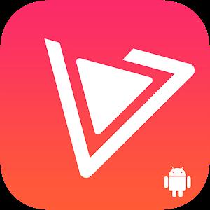 YoVideo icon
