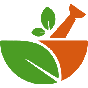 Free Ask An Ayurvedic Doctor icon