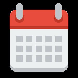 Notification Calendar Pro icon