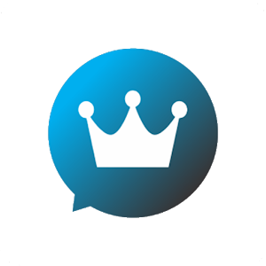 Punjabi Status King icon