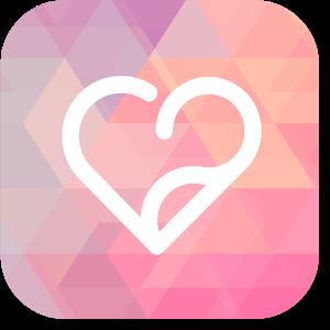 ハウコレ-恋愛・メイクのニュースが毎日無料 icon