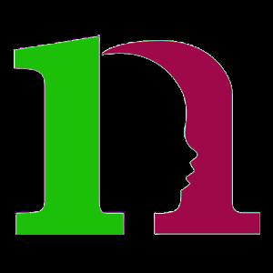 Pocket Numerology icon
