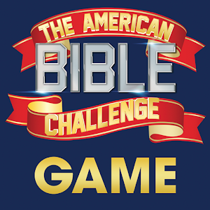 GSN'S American Bible Challenge icon