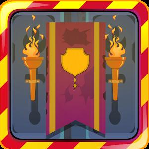 Acropolis Escape 3 icon
