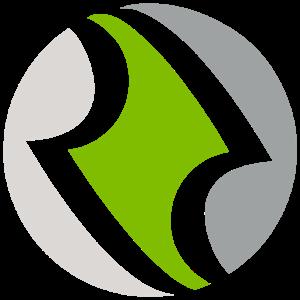 RAGE® FITPLAY icon