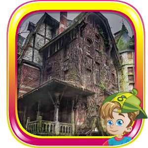 Bannerman Castle Escape icon