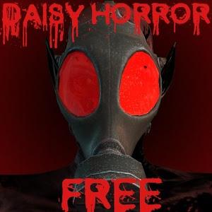 Daisy Horror icon