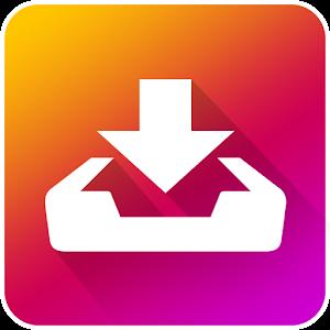 InstaMedia Downloader icon