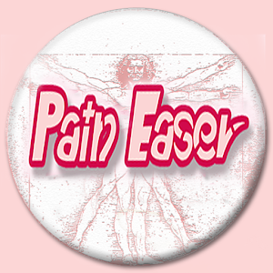 Pain Easer - Acupressure icon