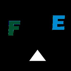 My Energy Balance icon