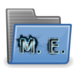 Multi Explorer icon
