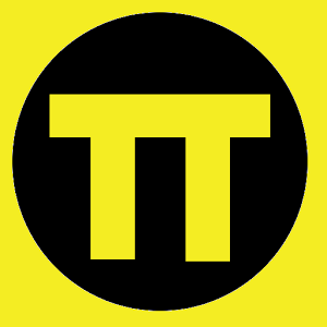 Pi Trainer icon