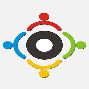 definitionradio icon