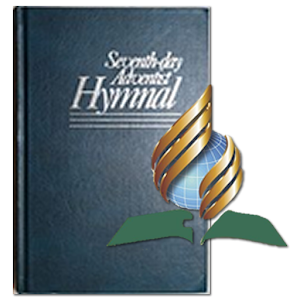 sda hymnal app