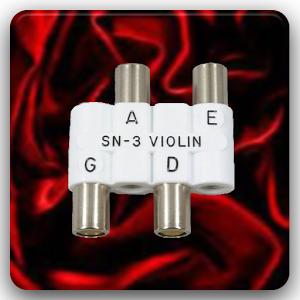 Violin Pitch Pipe icon
