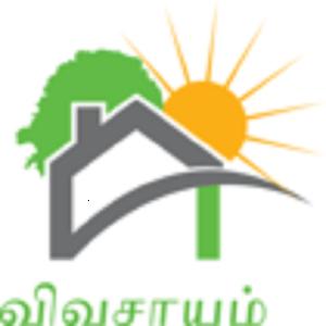 Vivasayam - agriinfomedia.com icon
