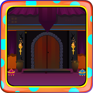Hogshead Room Escape icon