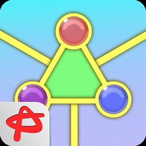 Elythril Color Maze icon