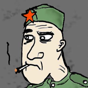 Der Bunker icon