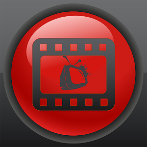 CVTV Capture icon